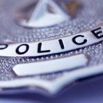 A Successful Law Enforcement Marriage
