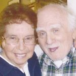 A Light Goes out in the Greatest Generation: Dedicated to my father, Rocco James Cantore