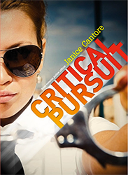 Critical-Pursuit-widget