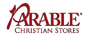 Parable-Christian-Stores-Logo